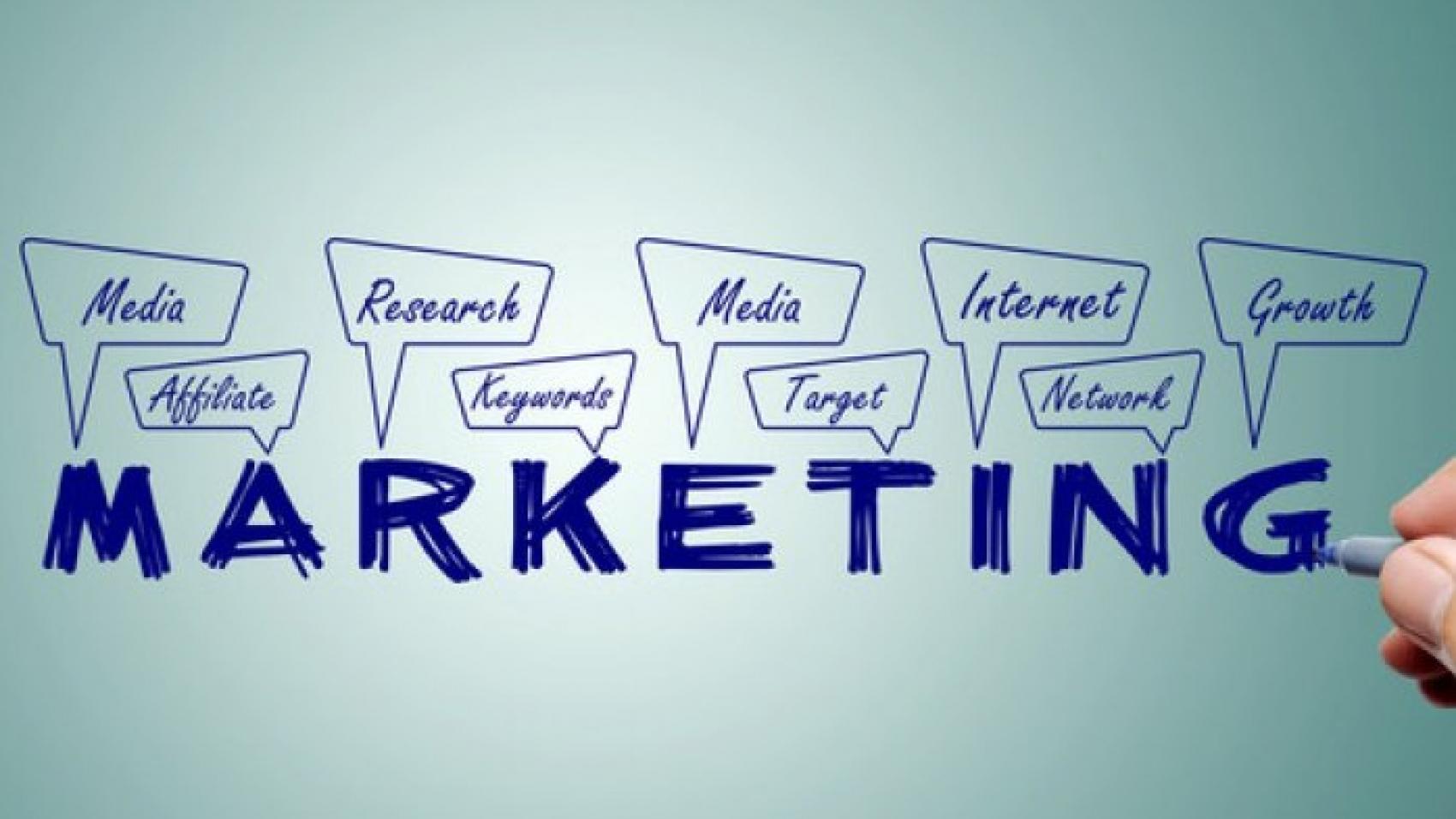 nganh -marketing-hoc-gi-va-sau-nay-ra-la-lam-nhung-gi