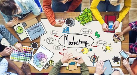 nganh -marketing-hoc-gi-va-sau-nay-ra-la-lam-nhung-gi-2
