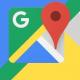 Cách Xác Minh Danh Sách Google My Business