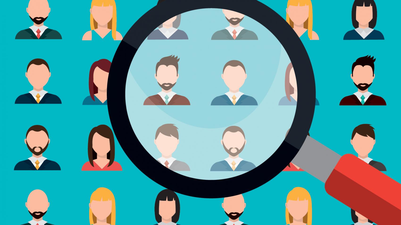 Phân khúc khách hàng: Các nội dung cơ bản