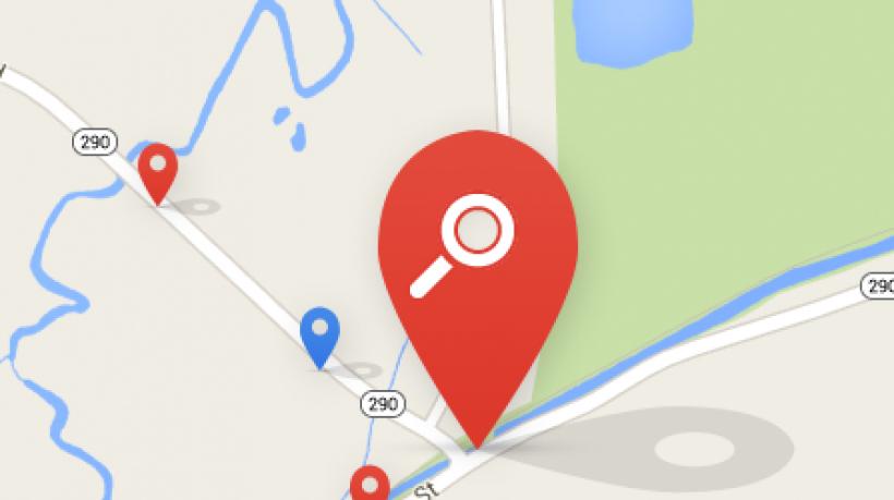 10 Chiến Thuật Dễ Dàng Để Tăng Hạng Google Maps