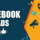 Via là gì? 20+ thuật ngữ Facebook Ads phổ biến nhất