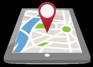 Phương Pháp Và Các Bước SEO Google Map