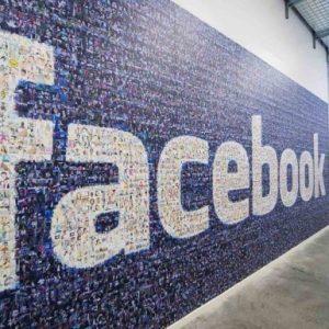 quảng cáo facebook ads là gì