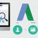 Cách chạy quảng cáo google miễn phí không mất tiền