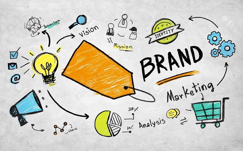 Học marketing ra trường làm gì?