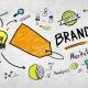 Học ngành marketing ra trường làm gì