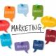 Nên học marketing ở đâu tốt nhất? Những trường đại học đào tạo Marketing tại Việt Nam