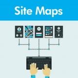 Sitemap là gì? Sitemap trong SEO có tác dụng gì?