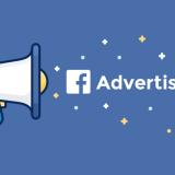 Dịch vụ quảng cáo Facebook HCM là gì