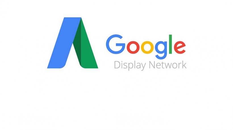 google-display-network-là-gì