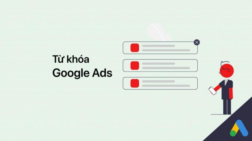 tu-khoa-quang-cao-google-ads-