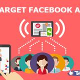 dịch vụ quảng cáo facebook tại hcm