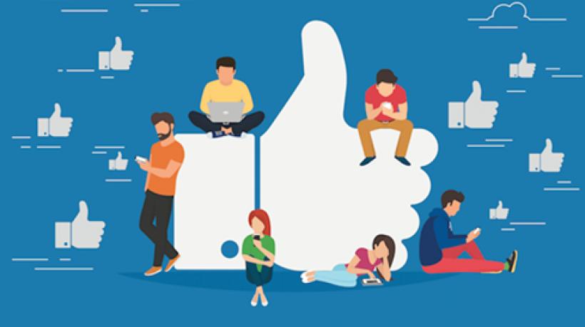 Dịch vụ Seeding Facebook là gì?
