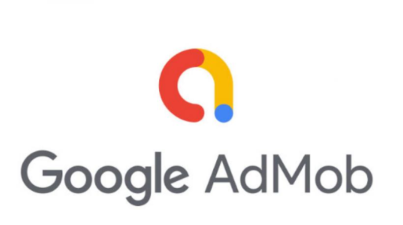 Google AdMob là gì? Hướng dẫn cách thức hoạt động AdMob