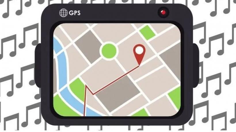 Cách tối ưu hóa danh sách Google My Business trên Google maps