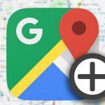Google Maps và 8 thủ thuật hữu ích trên Google maps