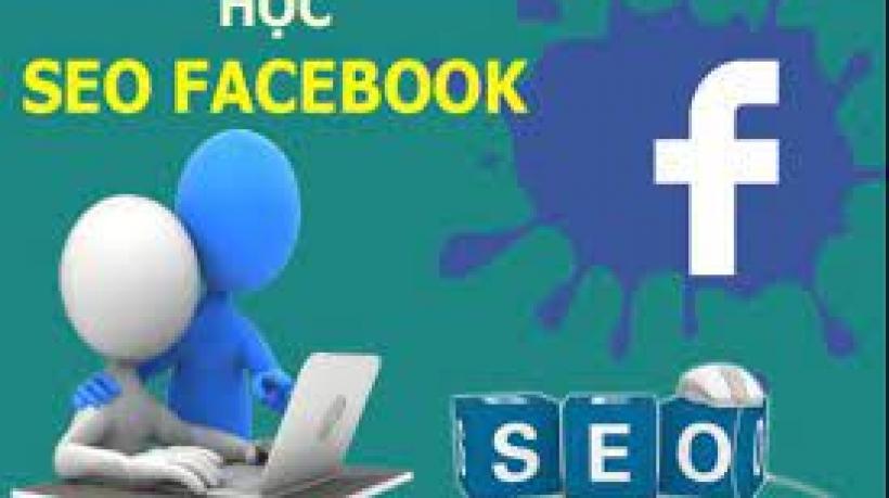 Học seo facebook ở đâu?