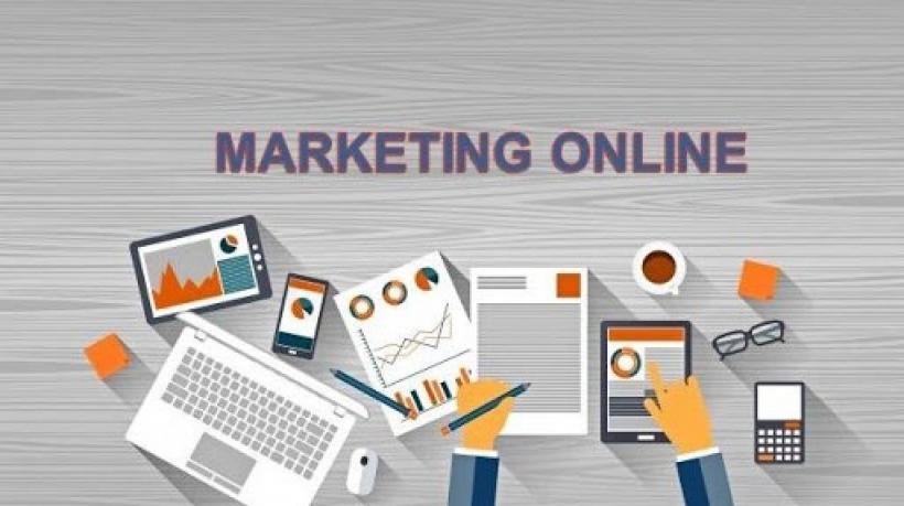 [Khóa học Marketing Online] Bài 2: Tại sao Bạn nên học khóa Miễn phí này