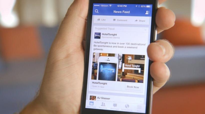 [Khóa học Marketing Online] Bài 6: Quảng cáo Facebook chuyên nghiệp