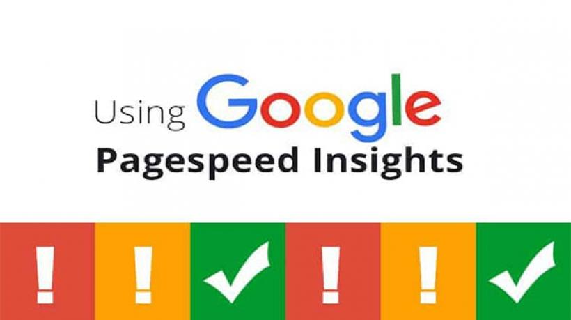 Pagespeed Insights là gì