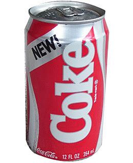 Ví dụ điển hình về STP Marketing: Cuộc chiến của Cola