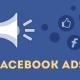 Ai nên học Khóa học quảng cáo Facebook?