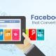 Bảng giá Dịch vụ quảng cáo Facebook Ads