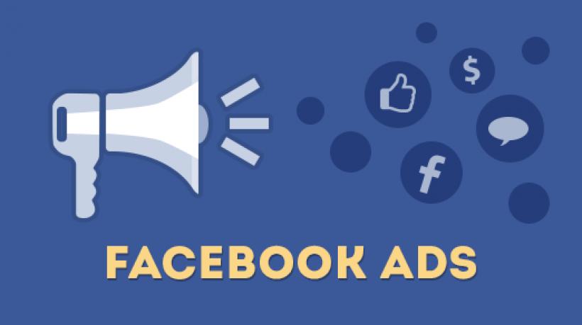 Dịch vụ quảng cáo Facebook ở đâu tốt nhất?