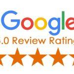 Lợi ích của sử dụng Dịch vụ đánh giá review 5 sao Google Maps là gì?
