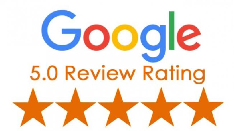 Lợi ích sử dụng Dịch vụ đánh giá review 5 sao Google Maps là gì?
