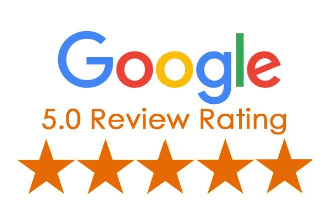 Dịch vụ review đánh giá 5 sao Google Maps