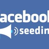 Cách nhận Khuyến mãi Dịch vụ Seeding Facebook