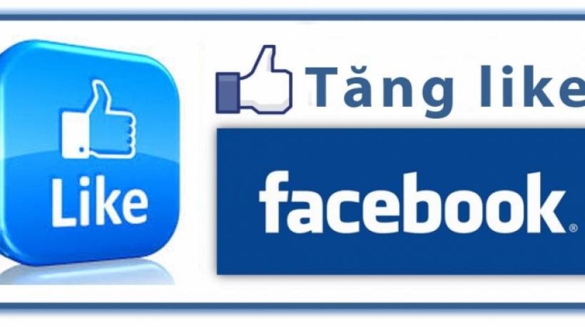 Khi Nào Cần Đến Dịch Vụ Tăng Like Fanpage Facebook