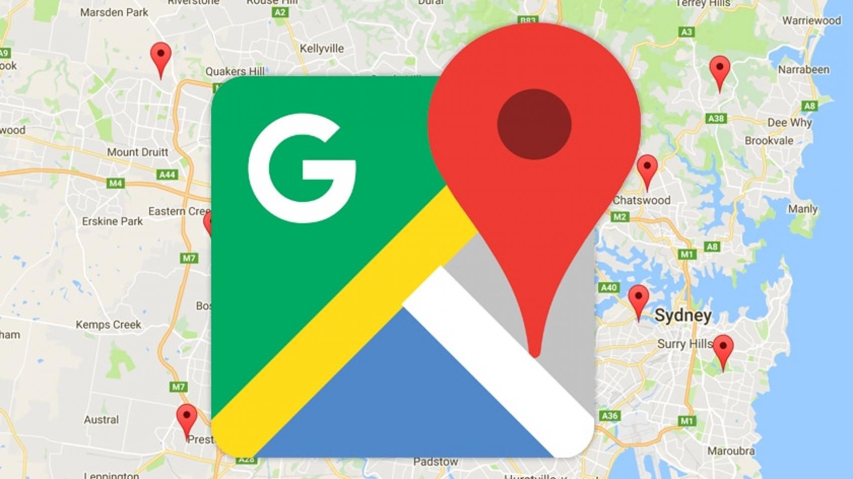 Lợi ích của sử dụng Dịch vụ xác minh Google Maps?