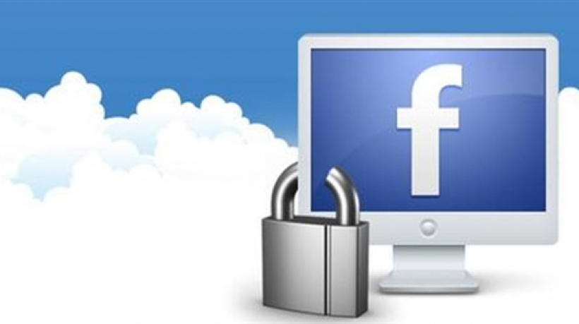 Giới thiệu dịch vụ mua Via tài khoản quảng cáo Facebook