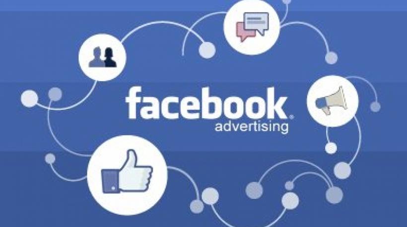 Giới thiệu về dịch vụ quảng cáo Facebook