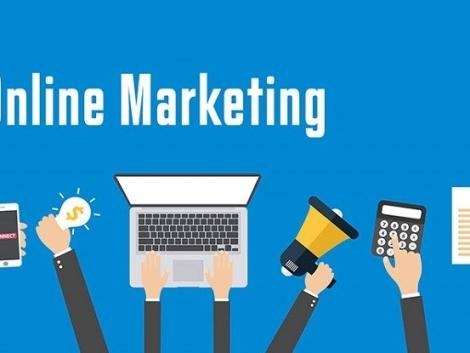 Khi nào nên sử dụng Dịch vụ Marketing Online?