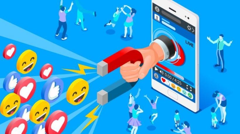 Khi nào nên tìm Khóa học Quảng cáo Facebook chuyên nghiệp?