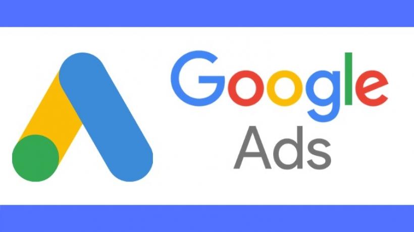 Khóa học quảng cáo Google ads là gì?