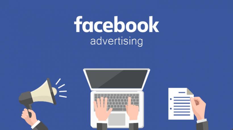 Khuyến mãi của dịch vụ quảng cáo Facebook