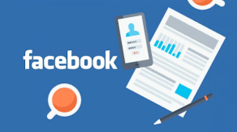 Làm thế nào để sử dụng dịch vụ quảng cáo facebook