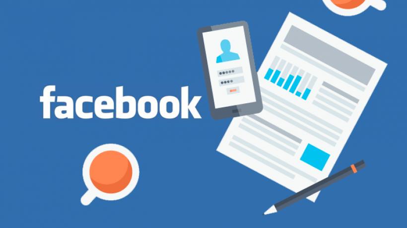 Nên học Khóa học quảng cáo Facebook ads ở đâu tốt nhất?