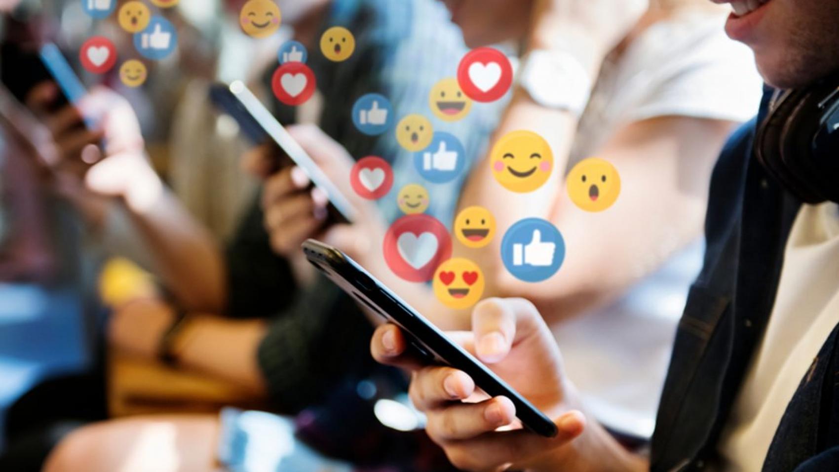 Tại sao nên học Khóa học Quảng cáo Facebook của Tigobiz?