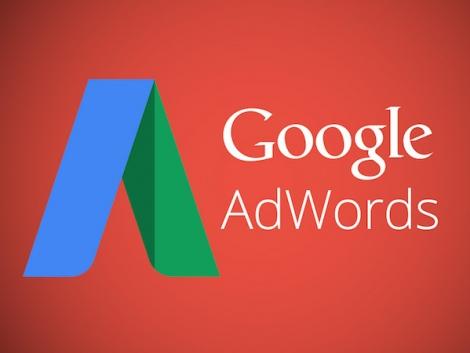 Tại sao nên học Khóa học Quảng cáo Google Ads của Tigobiz?