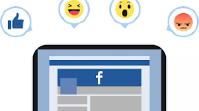 Cách Đăng Kí Dịch Vụ Chăm Sóc Fanpage Facebook