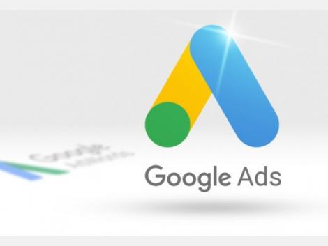 Dịch vụ quảng cáo Google Ads là gì?
