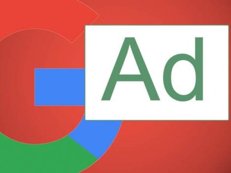 Học phí khóa học quảng cáo Google Ads Tiobiz là bao nhiêu?