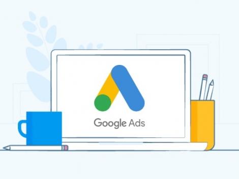 Hướng dẫn Nhận Khuyến mãi Khóa học Quảng cáo Google Ads