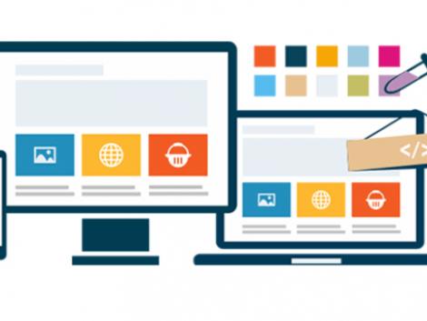 Nên học Khóa học thiết kế website Không lập trình ở đâu tốt nhất?